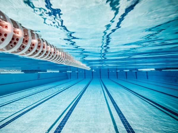 Depurazione acqua piscina reggio emilia sterilizzazione disinfezione manutenzione quando - Acqua orecchie piscina ...