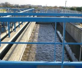 Impianti depurazione acque industriali Reggio Emilia – Sistema trattamento filtrazione ...