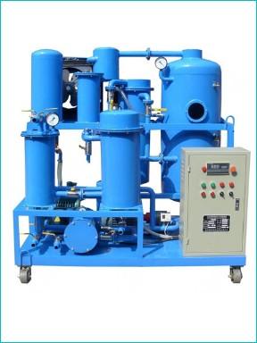 Sistemi di filtrazione acque Parma Piacenza – preventivi purificatori acqua